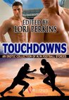 Touchdowns: M/M Football Stories
