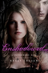Enshadowed Nevermore 2