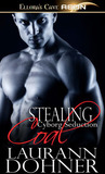 Stealing Coal by Laurann Dohner