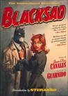 Blacksad, Vol. 1 by Juan Díaz Canales