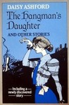 The Hangman's Daughter and Other Stories