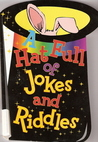 A Hat Full Of Jokes And Riddles