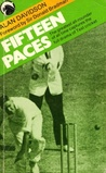 Fifteen Paces
