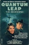 Quantum Leap: The Beginning