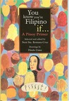 You Know You're Filipino If...: A Pinoy Primer