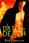 Date with Death by Eve Langlais