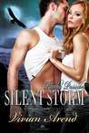 Silent Storm (Pacific Passion #3)