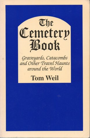 The Cemetery Book