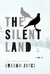 The Silent Land (ebook)