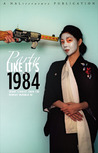 Party Like It's 1984: Short Stories From the People's Republic of