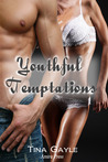 Youthful Temptations