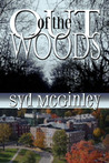Out of the Woods by Syd McGinley