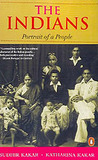 The Indians: Portrait Of A People