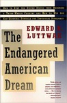 Endangered American Dream
