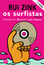 Os Surfistas