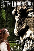 The Girl and the Troll