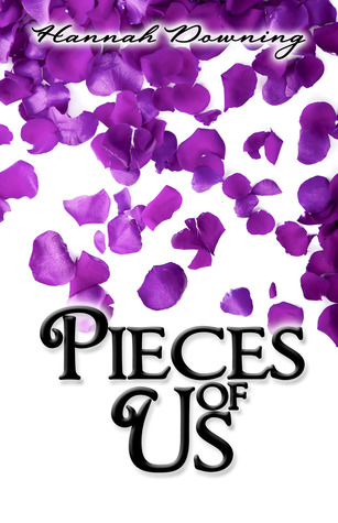 Pieces of Us