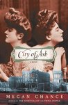 City of Ash