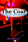The Coat: Secrets of a Hatcheck Boy