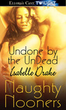 Undone by the Undead