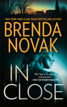 In Close by Brenda Novak