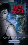 Courting Disaster (Courting, #2)