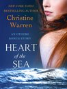 Heart of the Sea: An Others Bonus Story (The Others, #10.5)