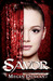 Savor (Warm Delicacy, #1)