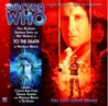 Doctor Who: To the Death