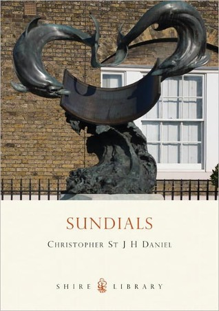 Sundials