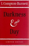 Darkness and Day