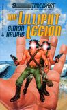 The Lilliput Legion (Time Wars, #9)