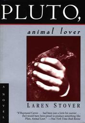 Pluto, Animal Lover by Laren Stover