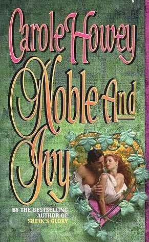 Noble and Ivy