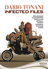 Infected Files