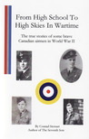 From High School To High Skies In Wartime
