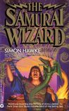 The Samurai Wizard (Wizard, #5)