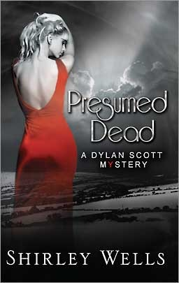 Presumed Dead by Shirley Wells