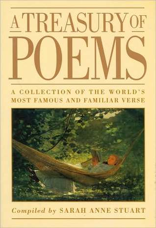 Treasury of Poems