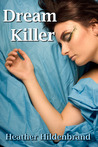 DreamKiller, The Longest Day (DreamKiller, The Specials #1)