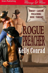 Rogue Preacher