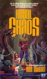 Royal Chaos (Jason Cosmo, #2)