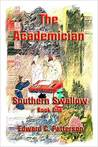 The Academician (Southern Swallow, #1)