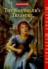 The Smuggler's Treasure by Sarah Masters Buckey