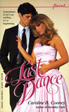 Last Dance (Saturday Night, #2)