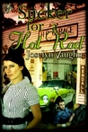 Sucker for a Hot Rod by Joselyn Vaughn