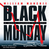 Black Monday (A Stan Turner Mystery #6)