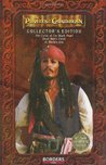 Pirates of the Caribbean: Collector's Edition (The Junior Novel Omnibus)