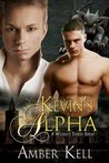 Kevin's Alpha (A Wizard's Touch, #2)