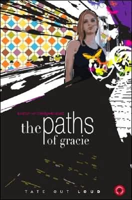 The Paths of Gracie